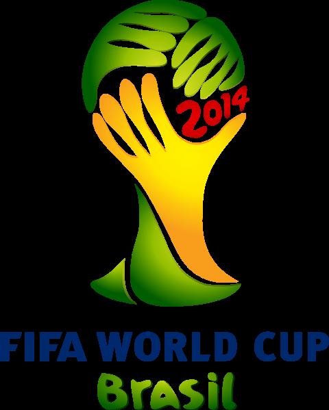 2014世界盃足球賽Hinet轉播