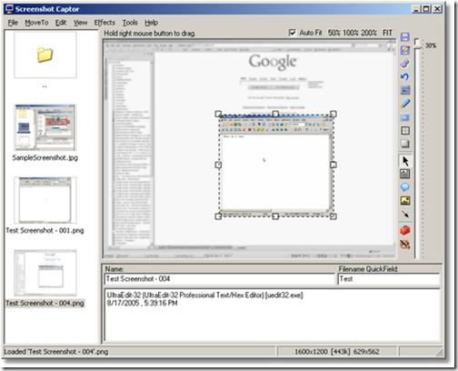 ScreenshotCaptor1128_small